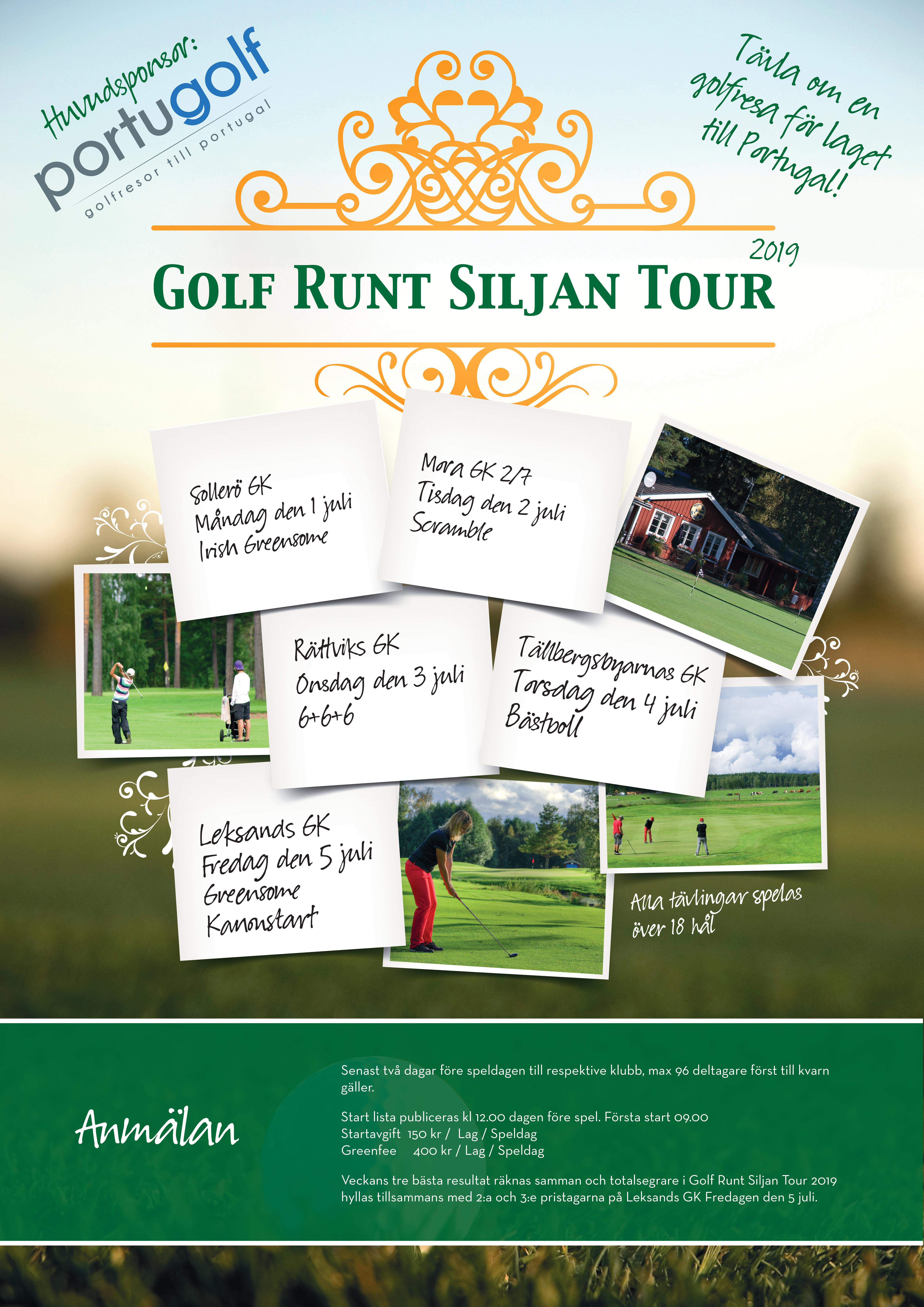 golf-runt-siljan-tour